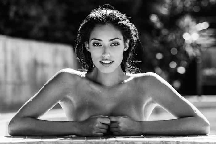 samaria_regalado_instagirl_68
