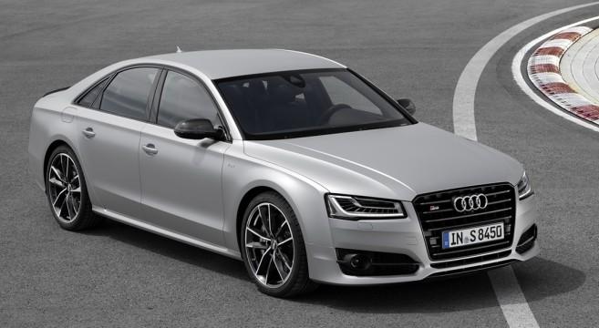 2016-Audi-S8-Plus-Sport-Voiture-Effronte-01