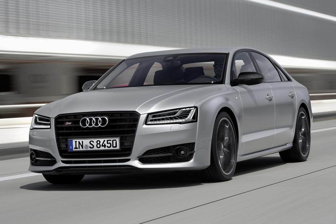 2016-Audi-S8-Plus-Sport-Voiture-Effronte-02
