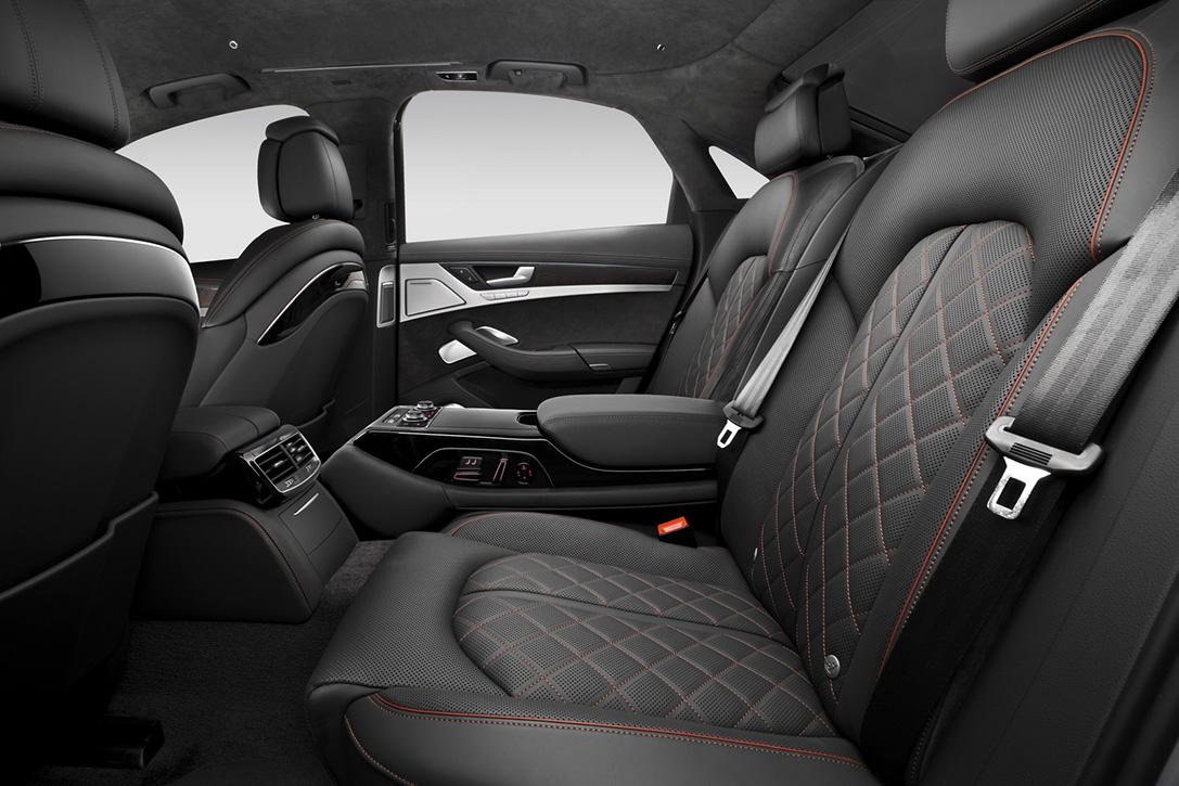 2016-Audi-S8-Plus-Sport-Voiture-Effronte-06