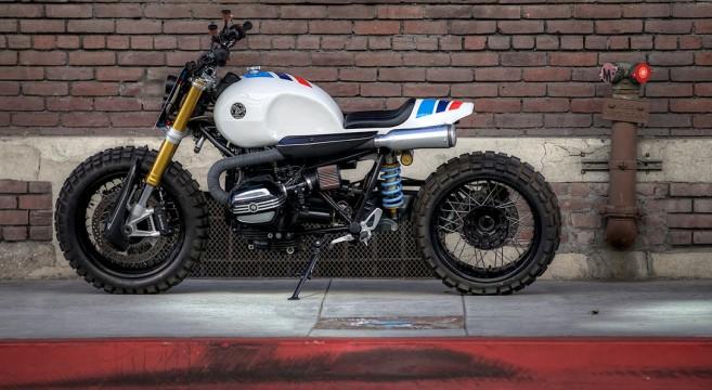 BMW-R-nineT-by-JSK-Custom-3