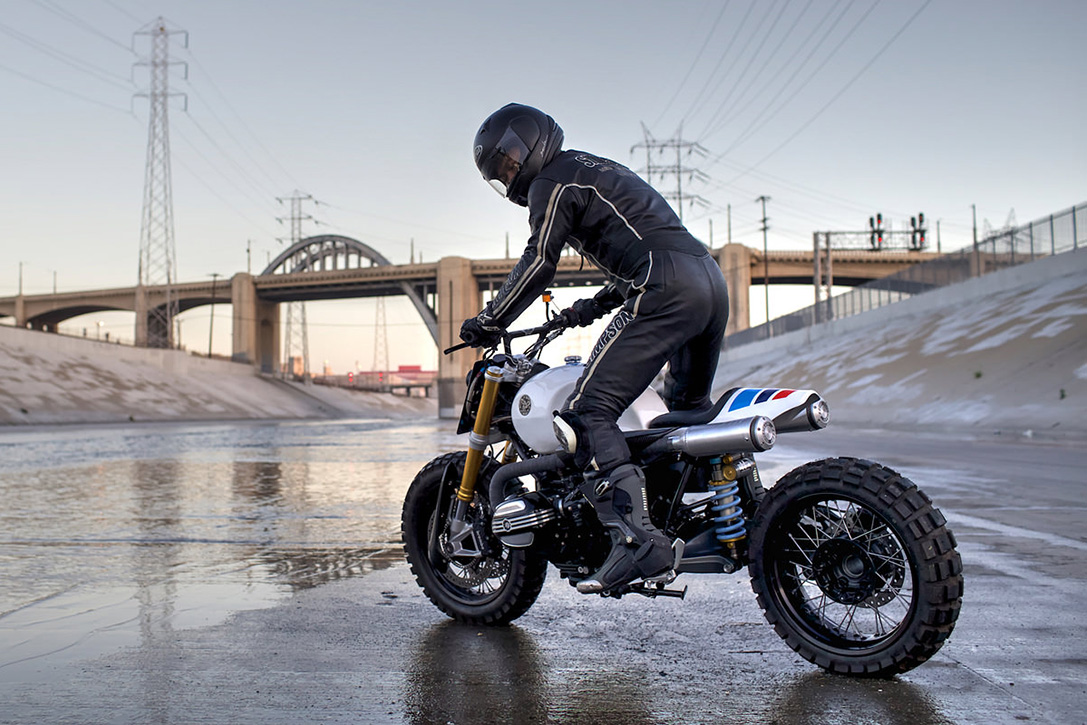 BMW-R-nineT-by-JSK-Custom-7