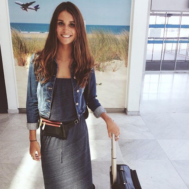 Victoria Vergara-instagirl-instagram-sexy-jolie-canon-bombe-surfeuse-surf-française-france-la-rochelle-longboard-bodyboard-mannequin-effronte-06