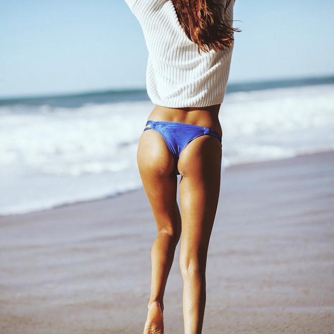 Victoria-Vergara-instagirl-instagram-sexy-jolie-canon-bombe-surfeuse-surf-française-france-la-rochelle-longboard-bodyboard-mannequin-effronte-12