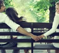 5-signes-qui-prouvent-que-tu-es-un-gros-con