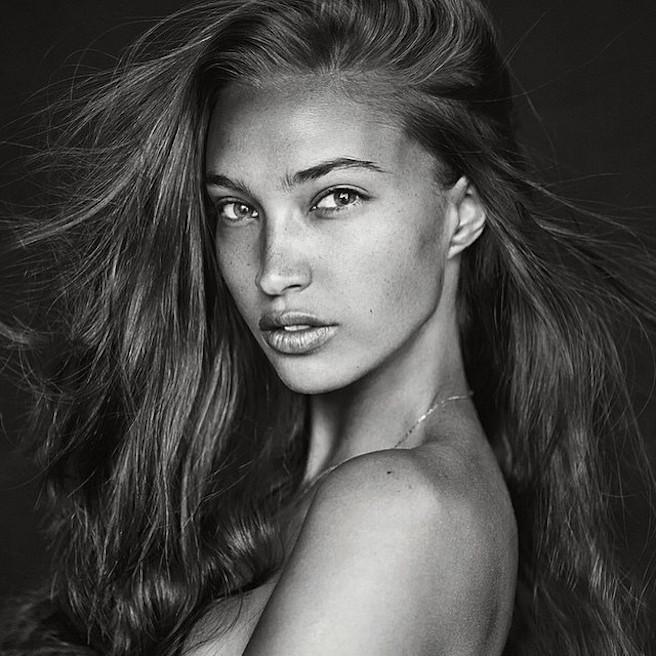 Chanel-Stewart-Instagirl-Instagram-Sexy-Jolie-Canon-Fille-Femme-Brune-Mannequin-Mode-Australie-Los Angeles-effronte-11