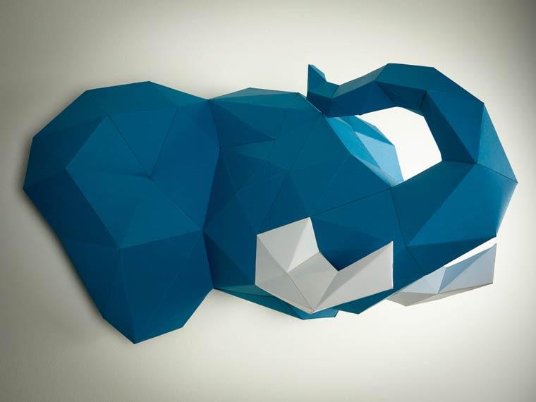 Holger-Hoffmann-Paper-Trophy-Design-Animaux-Papier-effronté-02