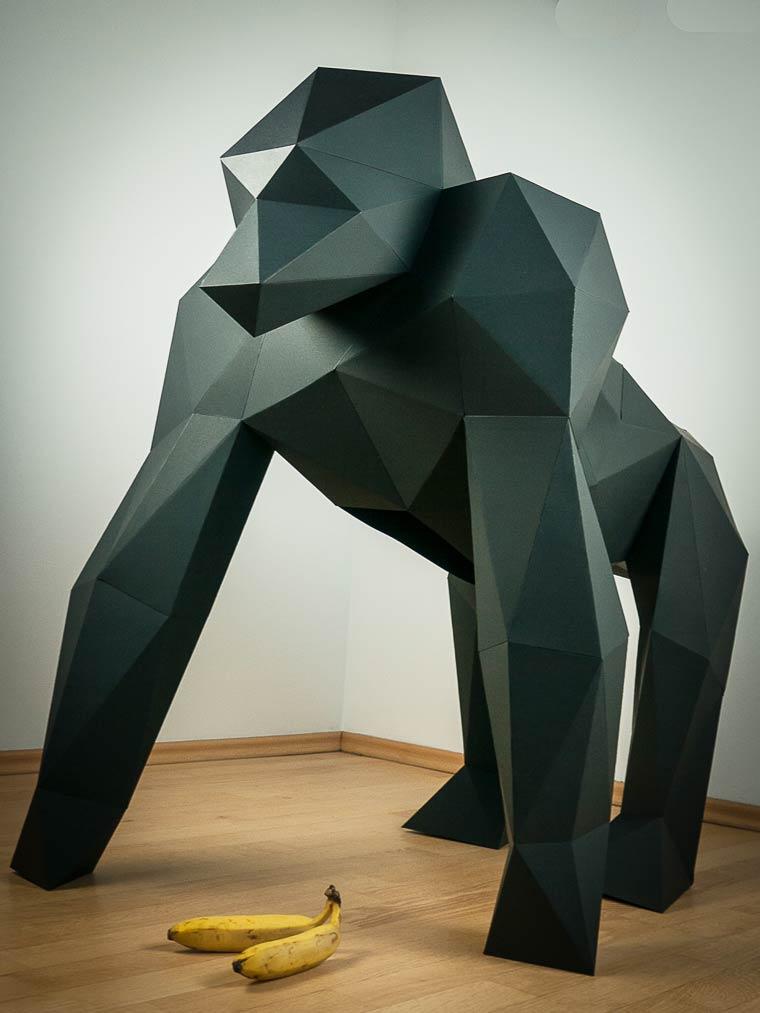 Holger-Hoffmann-Paper-Trophy-Design-Animaux-Papier-effronté-03