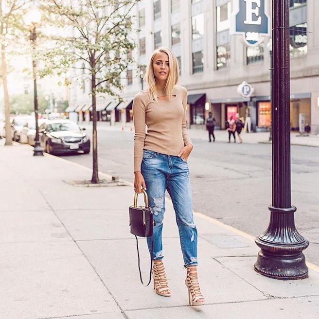 Janni Delér-Jannid-Instagirl-Instagram-Sexy-Jolie-Canon-Fille-Femme-Blonde-Blogueuse-Mode-Suédoise-Suède-Mannequin-effronte-03