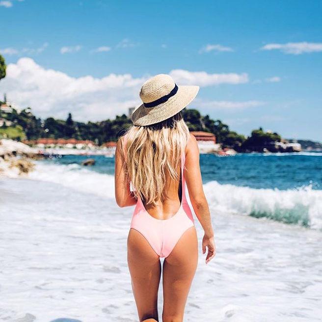 Janni Delér-Jannid-Instagirl-Instagram-Sexy-Jolie-Canon-Fille-Femme-Blonde-Blogueuse-Mode-Suédoise-Suède-Mannequin-effronte-04