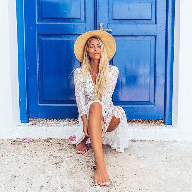Janni Delér-Jannid-Instagirl-Instagram-Sexy-Jolie-Canon-Fille-Femme-Blonde-Blogueuse-Mode-Suédoise-Suède-Mannequin-effronte-05