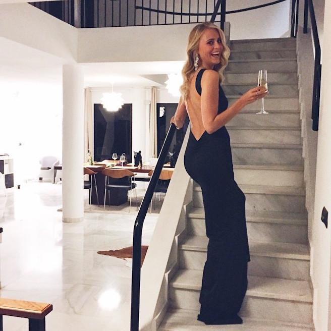 Janni-Delér-Jannid-Instagirl-Instagram-Sexy-Jolie-Canon-Fille-Femme-Blonde-Blogueuse-Mode-Suédoise-Suède-Mannequin-effronte-11