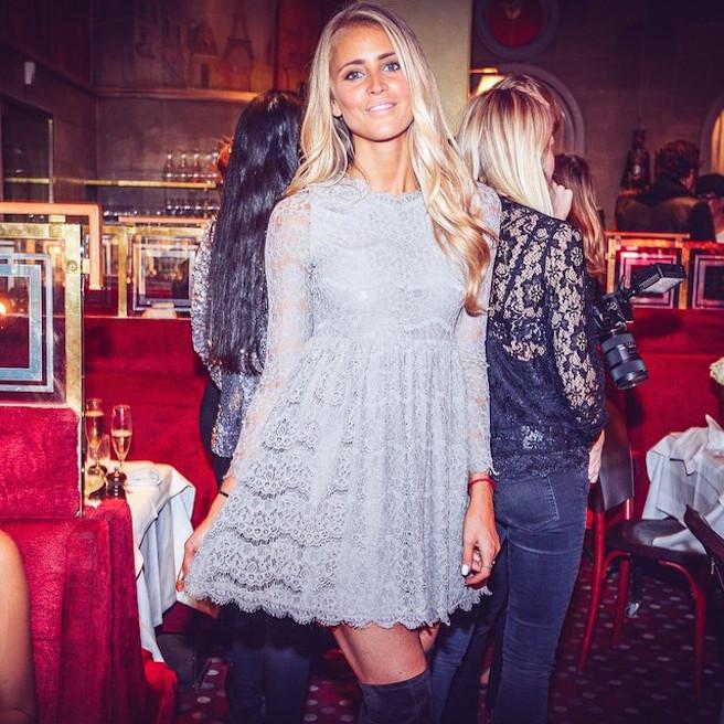 Janni-Delér-Jannid-Instagirl-Instagram-Sexy-Jolie-Canon-Fille-Femme-Blonde-Blogueuse-Mode-Suédoise-Suède-Mannequin-effronte-12
