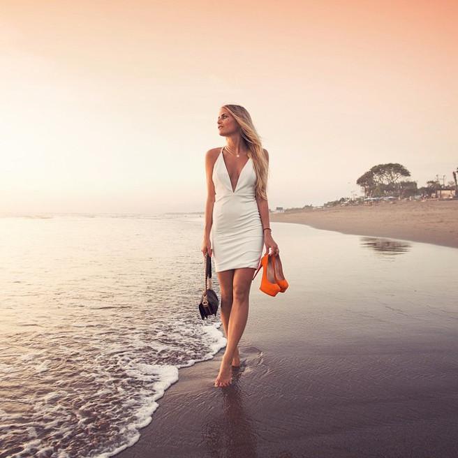 Janni-Delér-Jannid-Instagirl-Instagram-Sexy-Jolie-Canon-Fille-Femme-Blonde-Blogueuse-Mode-Suédoise-Suède-Mannequin-effronte-13