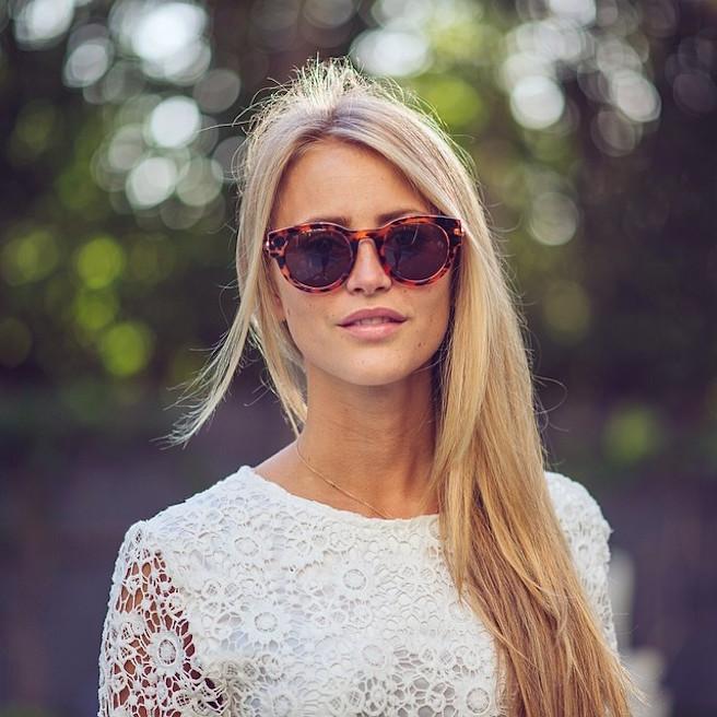 Janni-Delér-Jannid-Instagirl-Instagram-Sexy-Jolie-Canon-Fille-Femme-Blonde-Blogueuse-Mode-Suédoise-Suède-Mannequin-effronte-14
