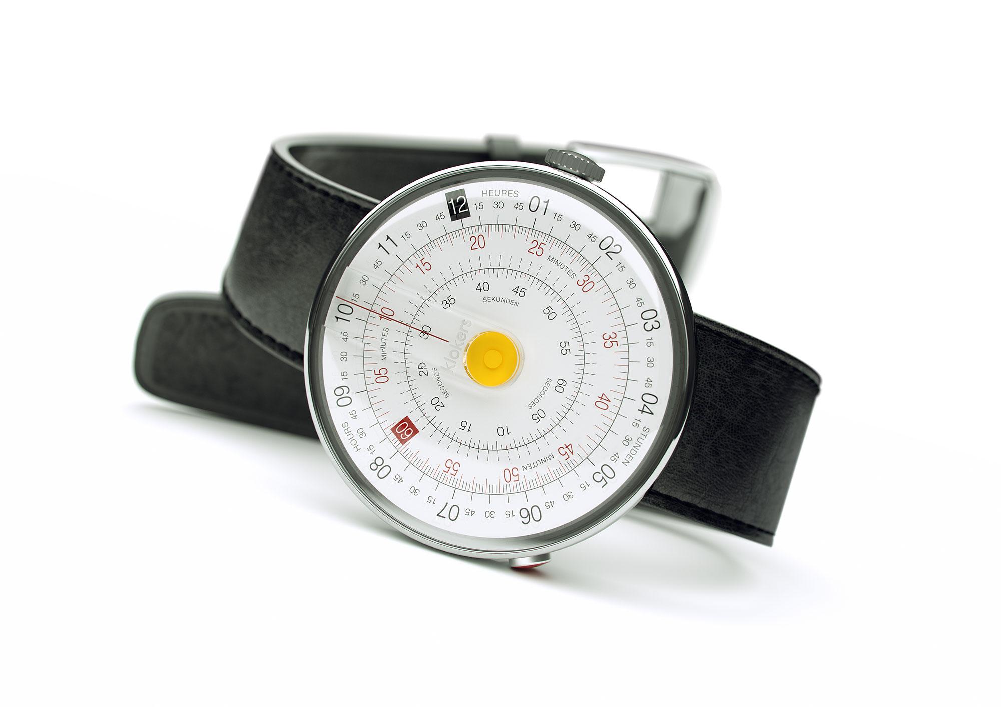 Montre-Klokers Klok-01-Watch-Trendy-Tendance-effronté-05