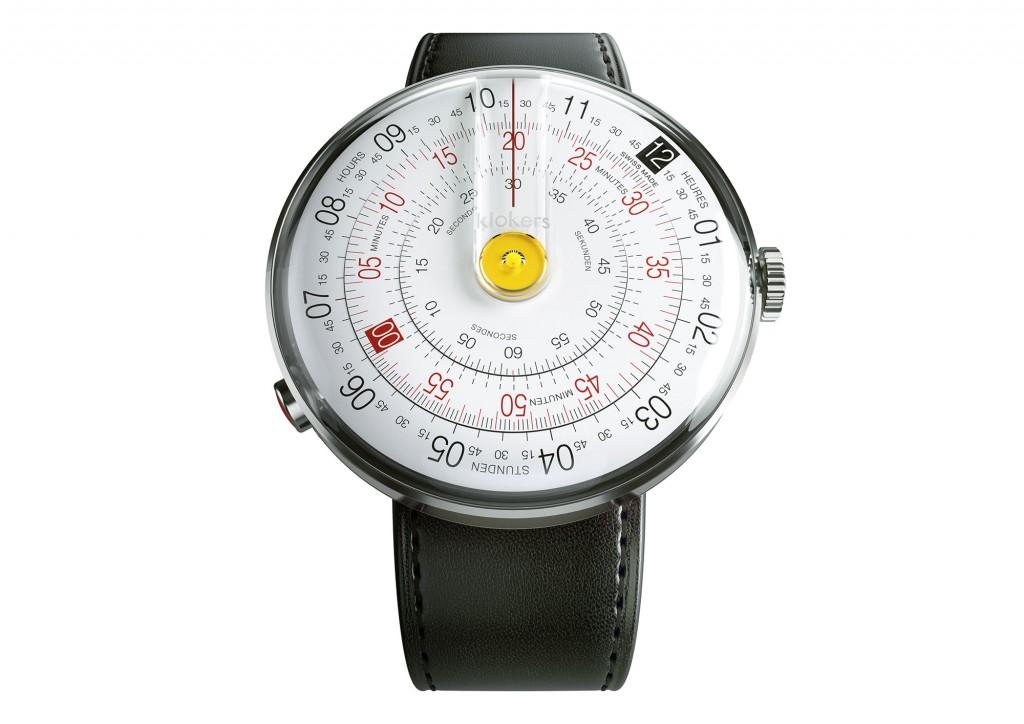 Montre-Klokers Klok-01-Watch-Trendy-Tendance-effronté-06