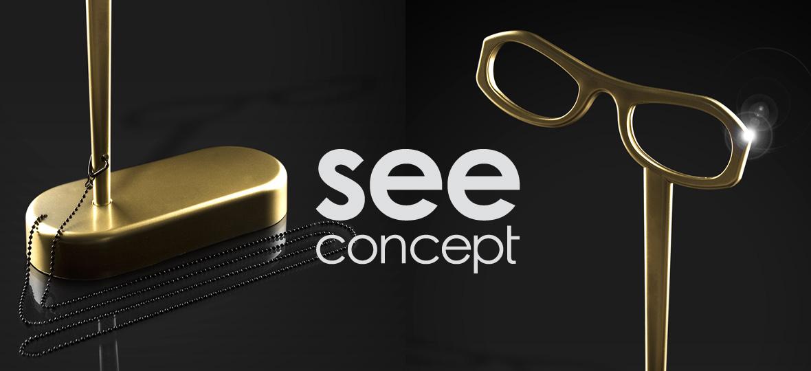 See-Concept-lunette-libre-service-See-Up-Moore-effronté