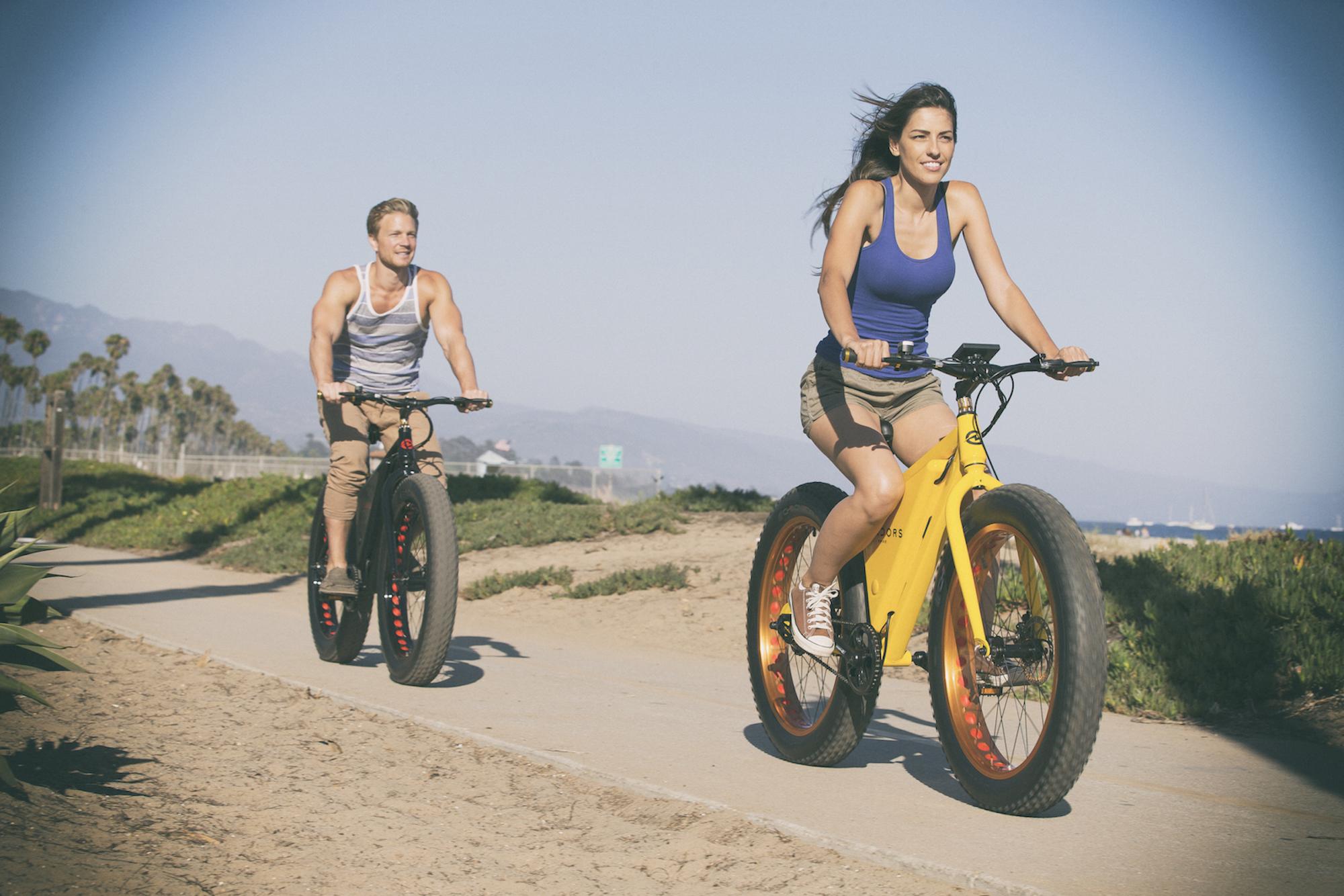 Sondors eBike-le-plus- abordable-des-eBike-vélo-électrique-01