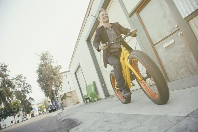 Sondors eBike-le-plus- abordable-des-eBike-vélo-électrique-02