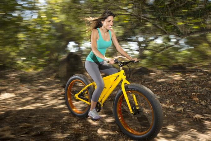 Sondors eBike-le-plus- abordable-des-eBike-vélo-électrique-03