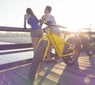 Sondors eBike-le-plus- abordable-des-eBike-vélo-électrique-04