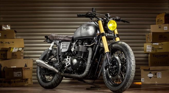 Triumph-Bonneville-The-Maltese-Falcon-Moto-Macco-Motors-Effronté-01-min