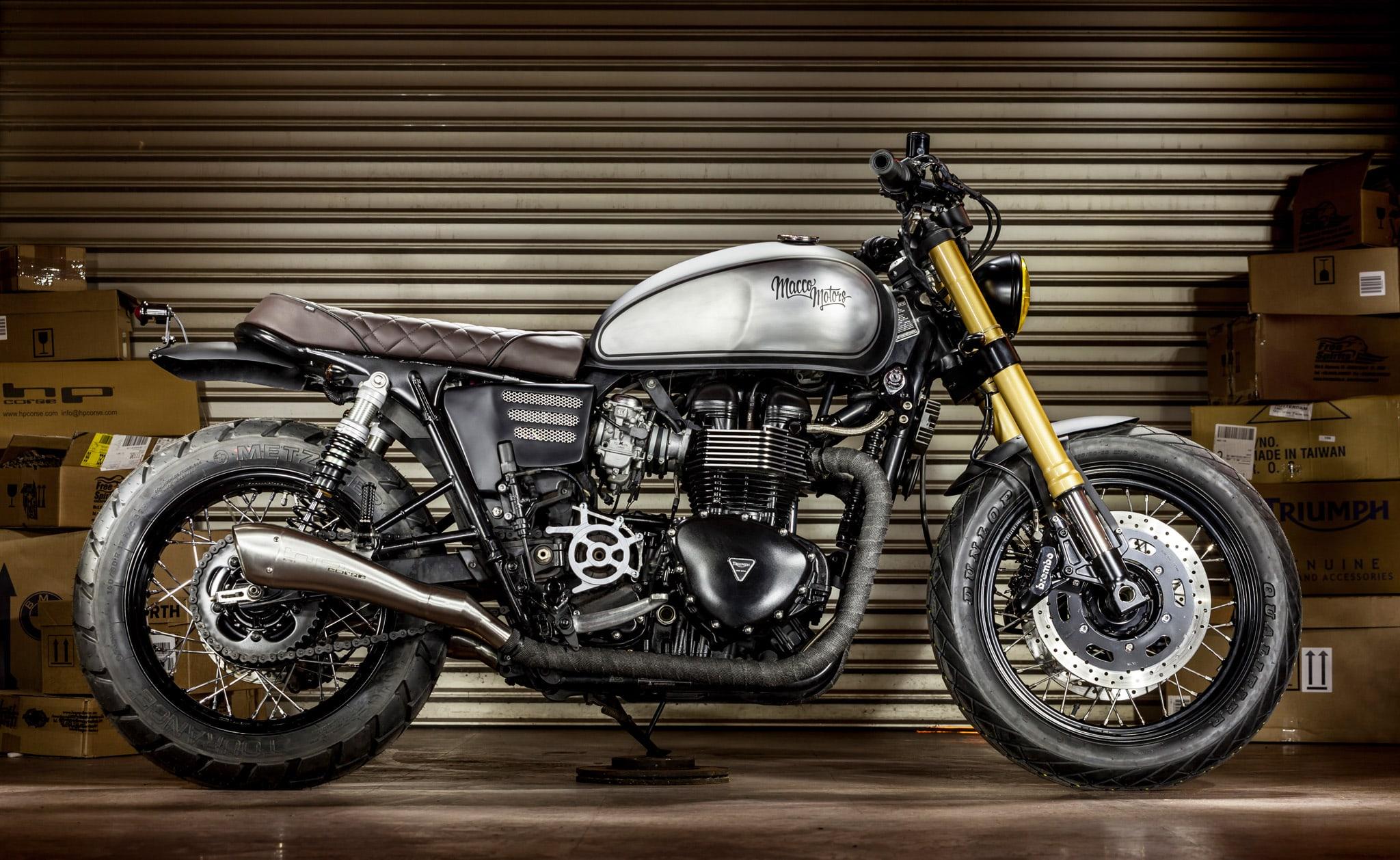 Triumph-Bonneville-The-Maltese-Falcon-Moto-Macco-Motors-Effronté-03-min
