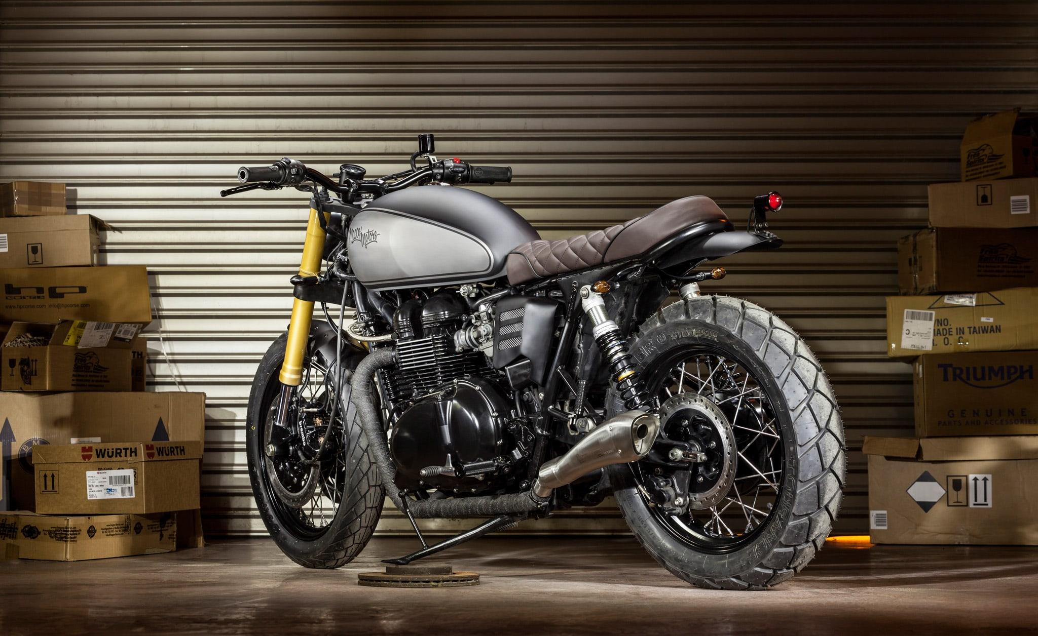 Triumph-Bonneville-The-Maltese-Falcon-Moto-Macco-Motors-Effronté-05-min