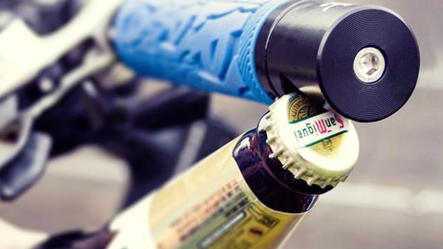 décapsuleur-de-guidon-PUB NUB-accessoire-moto-biker-03