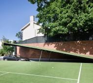 garage-the-dark-knight-molecule-australie-Architecture-Design-éffronté-01