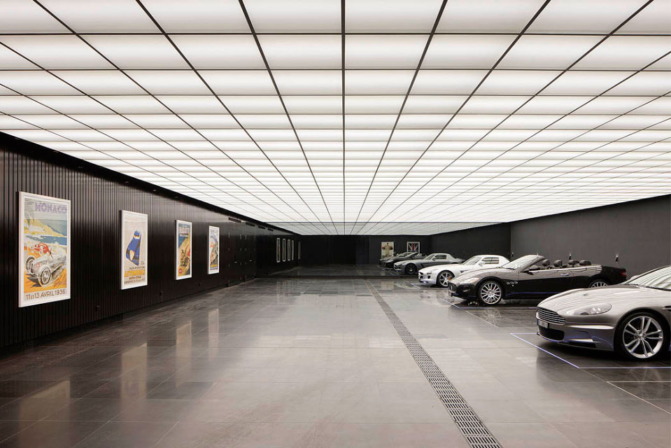 garage-the-dark-knight-molecule-australie-Architecture-Design-éffronté-03