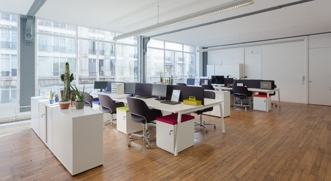 nouveaux-bureaux-bureau-see-concept-see-sup-architecture-design-moore-design-effronté-01