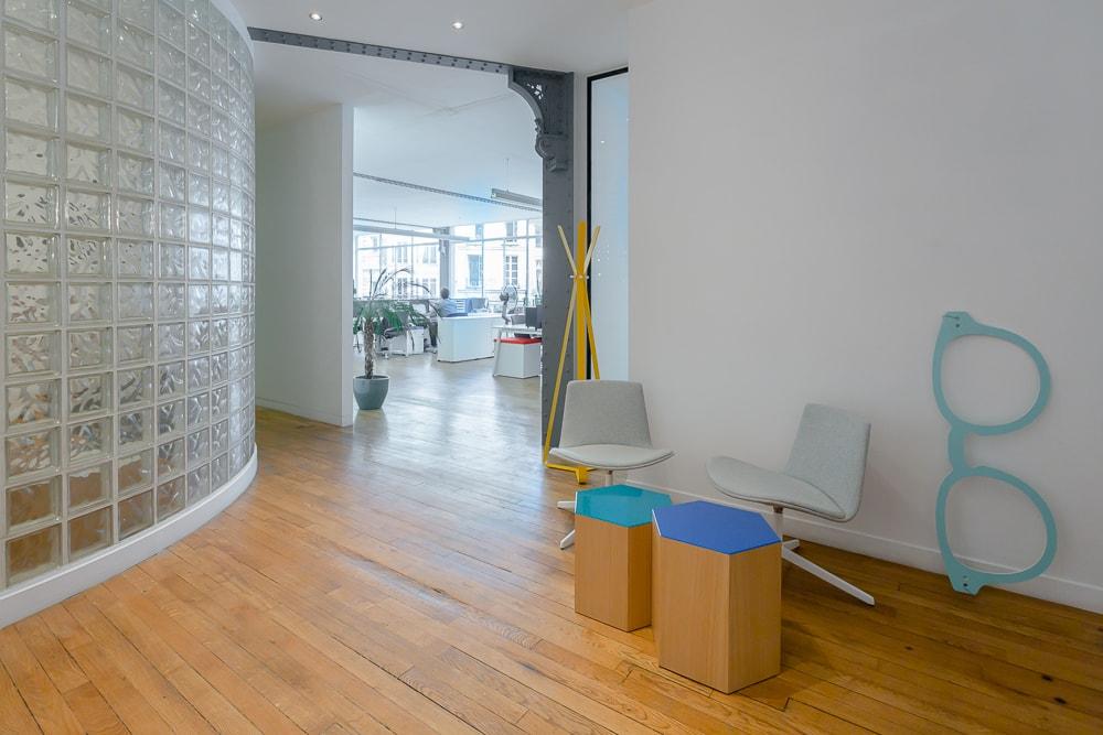 nouveaux-bureaux-bureau-see-concept-see-sup-architecture-design-moore-design-effronté-02