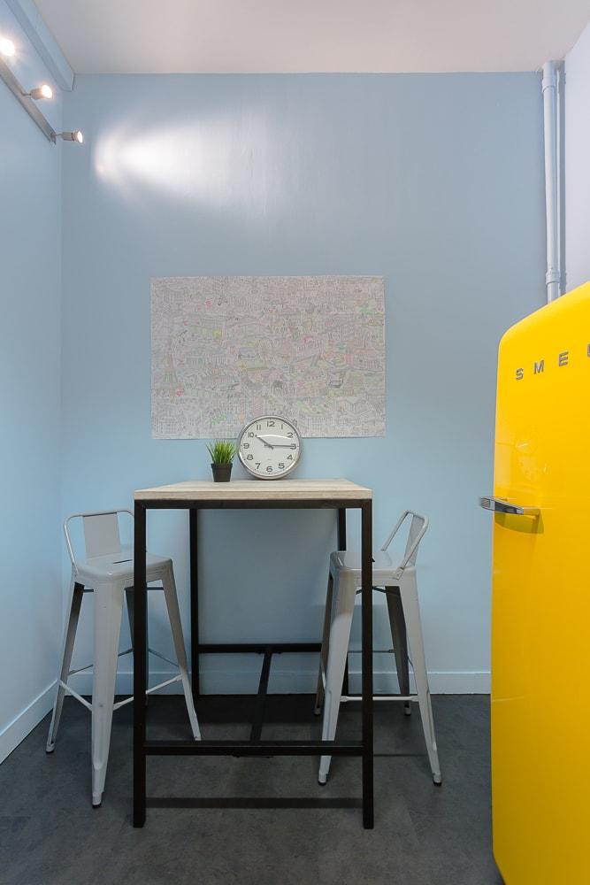 nouveaux-bureaux-bureau-see-concept-see-sup-architecture-design-moore-design-effronté-03