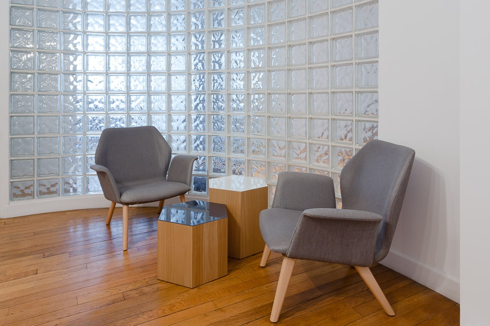 nouveaux-bureaux-bureau-see-concept-see-sup-architecture-design-moore-design-effronté-04