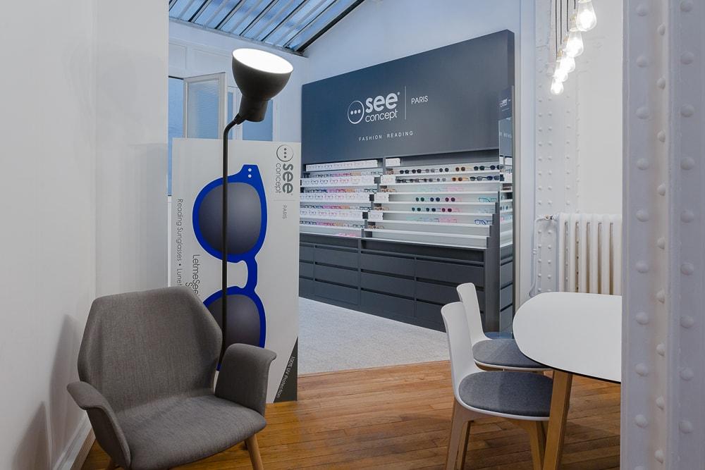 nouveaux-bureaux-bureau-see-concept-see-sup-architecture-design-moore-design-effronté-05
