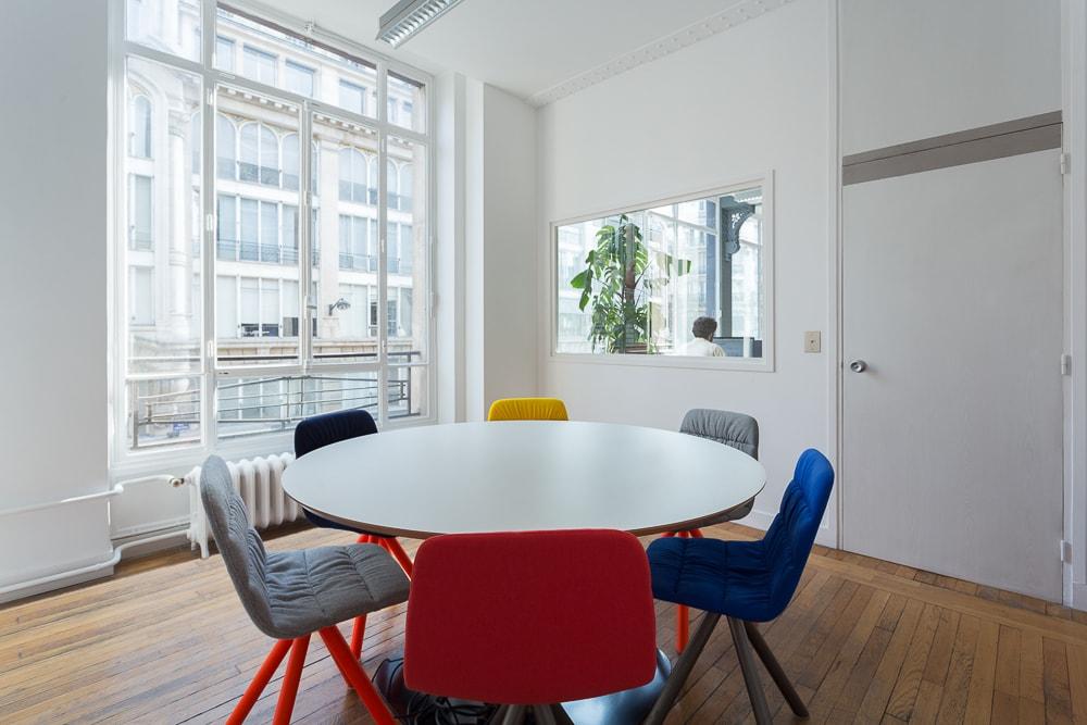 nouveaux-bureaux-bureau-see-concept-see-sup-architecture-design-moore-design-effronté-06