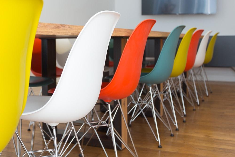 nouveaux-bureaux-bureau-see-concept-see-sup-architecture-design-moore-design-effronté-07