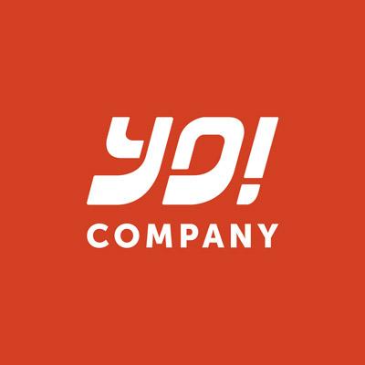yo-company-logo