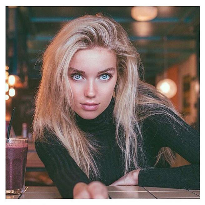 Georgia Martin-Instagirl-Instagram-Sexy-Jolie-Canon-Fille-Femme-Blonde-Mannequin-Elite-Mode-UK-Brittanique-Bikini-effronte-06