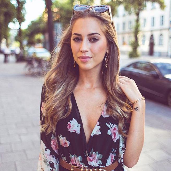 Kenza Zouiten-Instagirl-Instagram-Sexy-Jolie-Canon-Fille-Femme-Brune-Mannequin-Mode-Suède-Stockholm-blogueuse-effronte-06