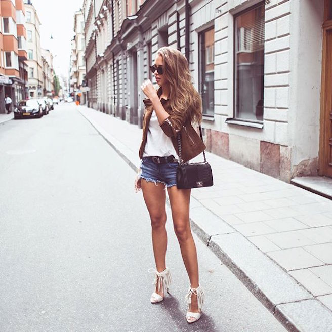 Kenza Zouiten-Instagirl-Instagram-Sexy-Jolie-Canon-Fille-Femme-Brune-Mannequin-Mode-Suède-Stockholm-blogueuse-effronte-10