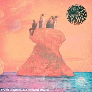 Manganas Garden - Stuck In Nostalgia (Besnine Remix)
