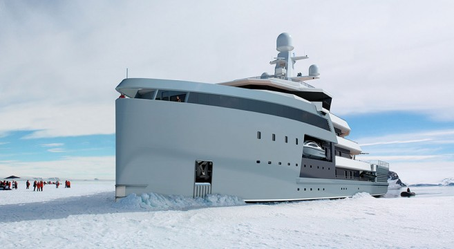 SeaXplorer-Expedition-Yacht-1