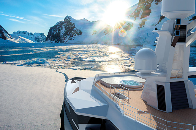 SeaXplorer-Expedition-Yacht-10