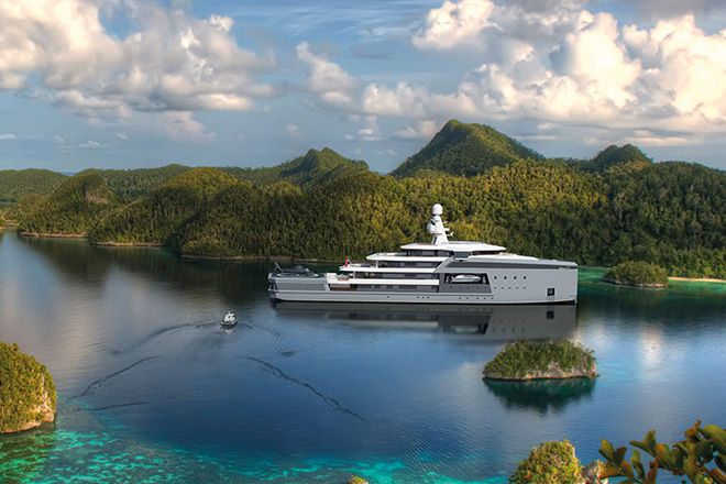 SeaXplorer-Expedition-Yacht-11