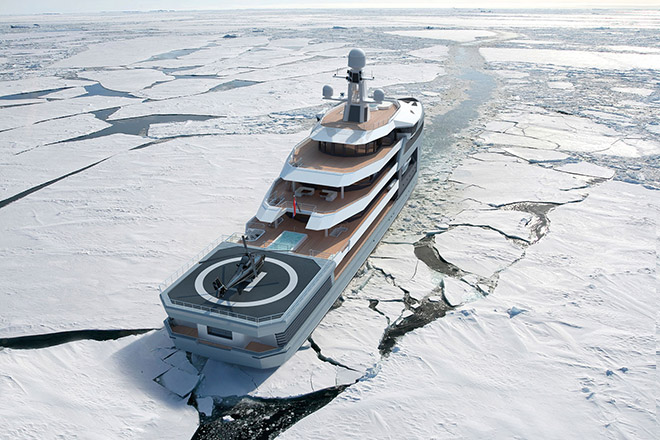 SeaXplorer-Expedition-Yacht-2