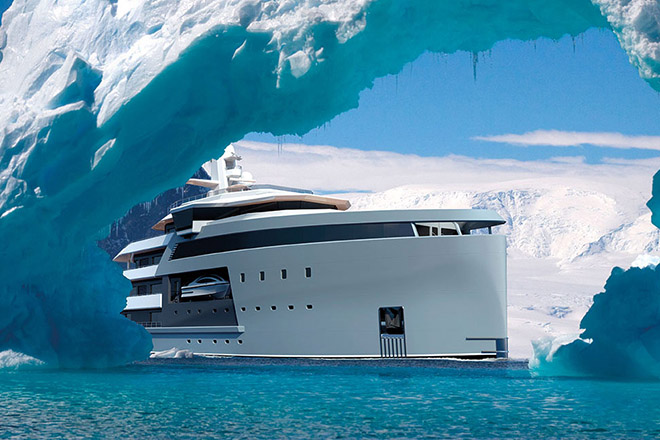 SeaXplorer-Expedition-Yacht-4