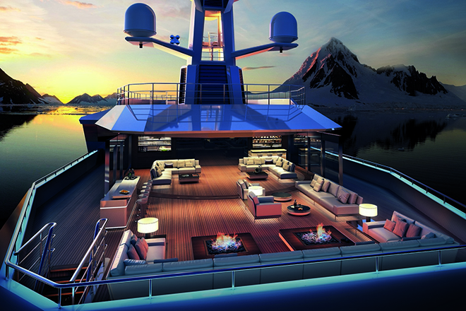 SeaXplorer-Expedition-Yacht-8